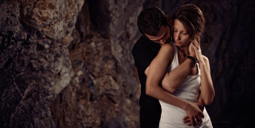 DANAI & THODORIS | A WEDDING @NAFPLION