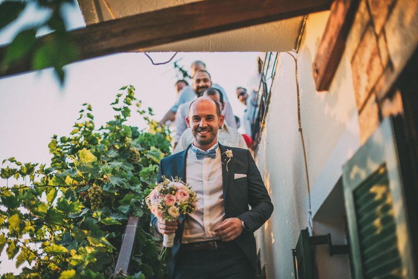 Wedding Photography by lentil cinematography, Greece