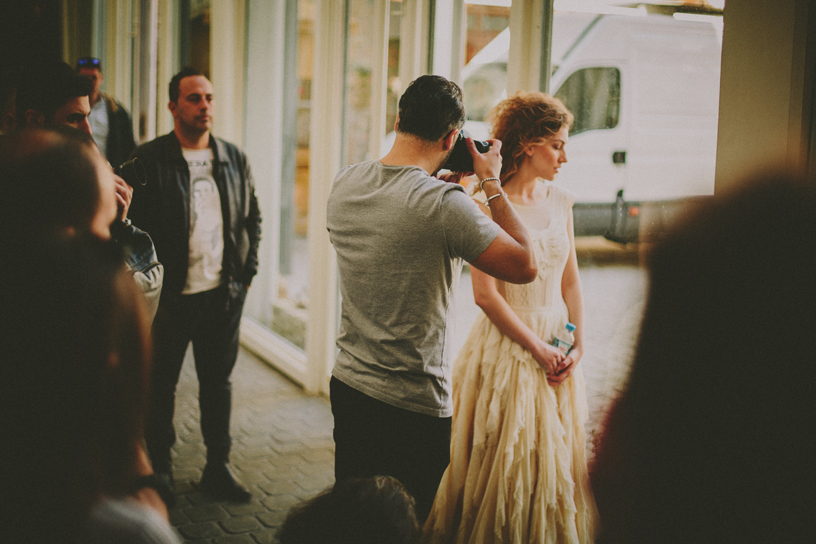 Wedding_Photo_Video_Convention_2016_Athens Photography by Theo Stampelos, lentil, Greece