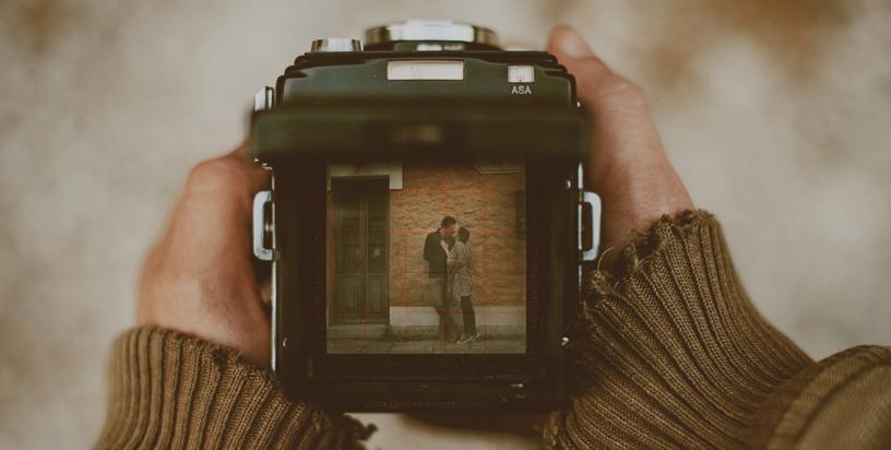 Vassiliki & Stratos | Romantic Pre-Wedding shoot @Pelion