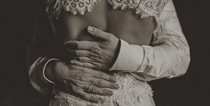 Katerina & Antonis | Wedding @Ktima Kleopatra, Koropi