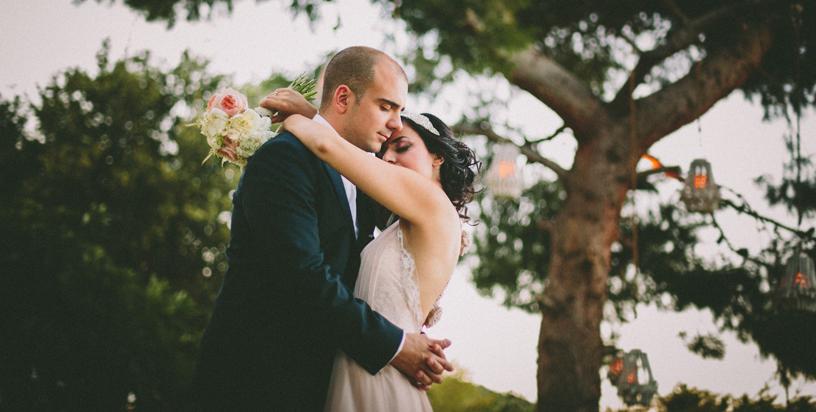 Euaggelia & Stelios | Wedding @Ktima Vlachogianni  Peania