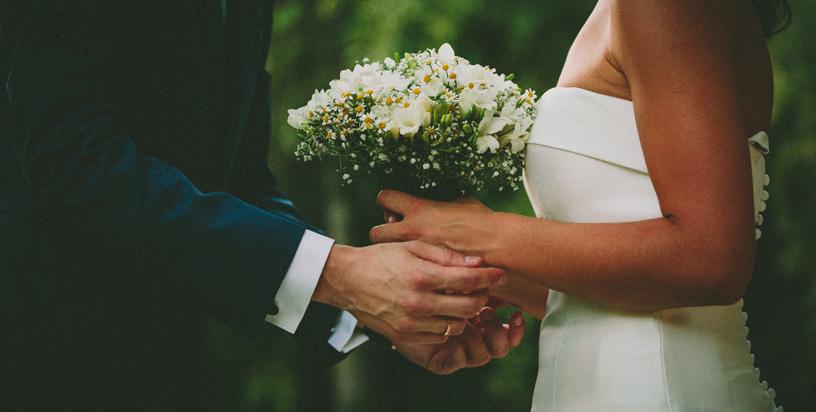 Sofia & Kyriakos | Wedding @Delago Estate Lagonisi