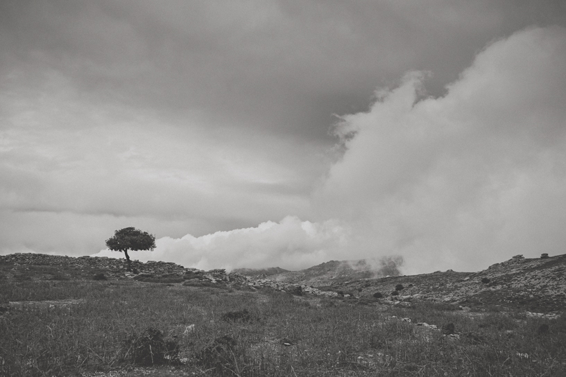 ikaria, Photography by George Tsimpidis lentil, Greece