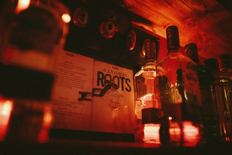 Roots bar, Porto Rafti, Theo Stampelos, Wedding Photographer, lentil, Greece