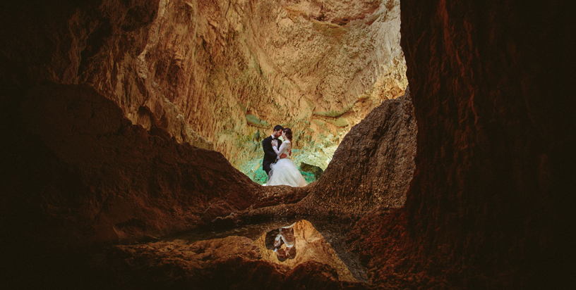 Mairi & Yannis | Day after wedding session at Zakynthos | Navagio – Shipwreck Beach, Villa Ampeloravdi, Keri Sea Caves
