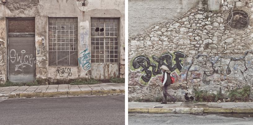 G² Photographic self satisfaction Squared, PIRAEUS, Photography by George Tsimpidis lentil, Greece