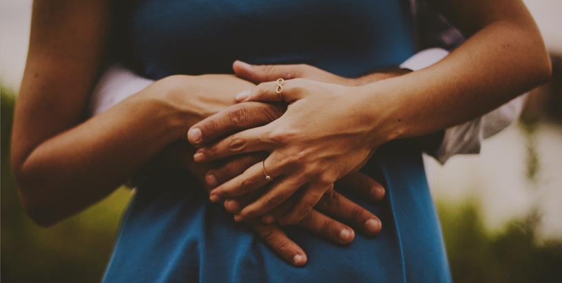 Julie & George | Pre Wedding  @Elefsina