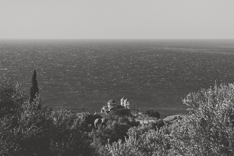 don't count the days, make the days count_ikaria, Photography by George Tsimpidis lentil, Greece