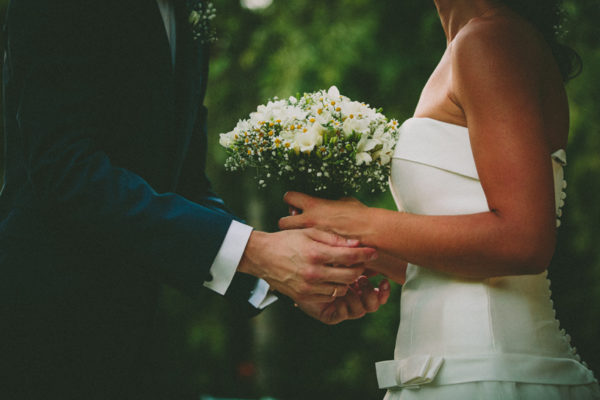 Wedding Photography by lentil, Greece