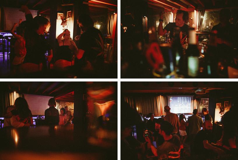Roots bar, Porto Rafti, Theo Stampelos, Wedding Photographer, lentil, Greece