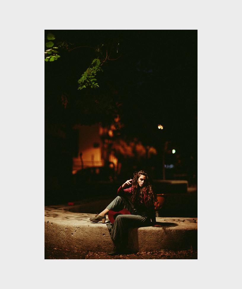 Portrait Photography by Theo Stampelos, lentil, Greece, Elena Lygkou, Anthrope