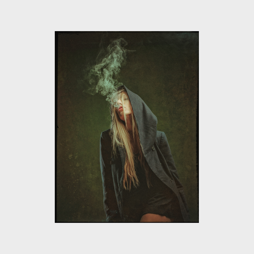 Portrait Photography by Theo Stampelos, lentil, Greece, Elena Liatsou