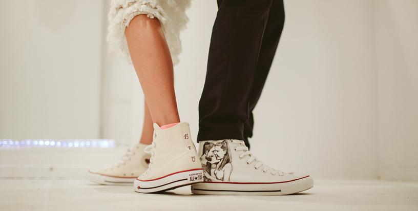 Anta & Bill | Wedding at Sea Soul Luxury Events